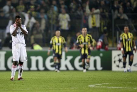 Fenerbahçe-PSV - 20